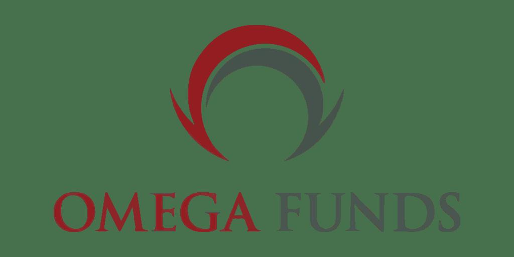 Omega Funds Logo